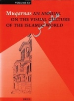 Muqarnas volume 15 the formation of ottoman house types